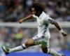 Madrid confirm Marcelo calf strain