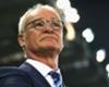 Giorgos Karagounis 'reta' a Claudio Ranieri para hacer un amistoso entre Grecia y el Leicester