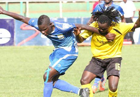 Ex-Homeboyz ace starts Ethiopia life