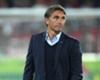 Medien: Ex-HSV-Coach Labbadia sagt Darmstadt ab