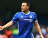 Conte: Terry ready for Chelsea return