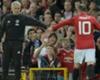 Mourinho heeft 'volste vertrouwen' in Rooney