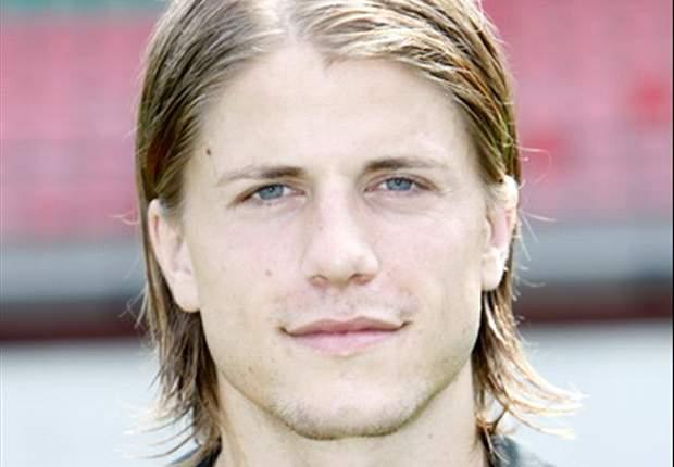Lasse schone targets spot in denmark 39 s world cup squad - Tischlerei schone wolfsburg ...