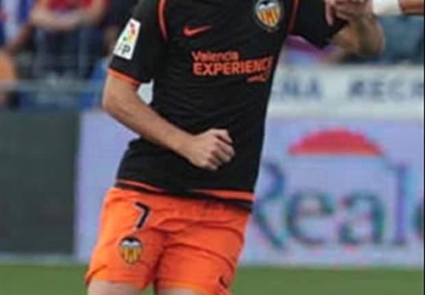Player Ratings: Deportivo La Coruna 1-1 Valencia