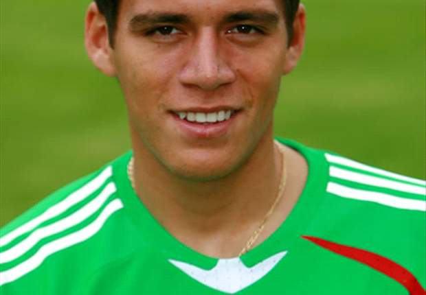 Hector Moreno: We Are Playing For Everything