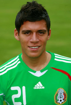 Héctor Moreno earned a  million dollar salary - leaving the net worth at 4 million in 2017