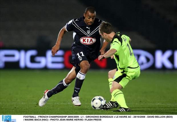 Ligue Europa - Bordeaux dans la douleur