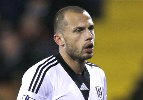 Heitinga joins Hertha Berlin