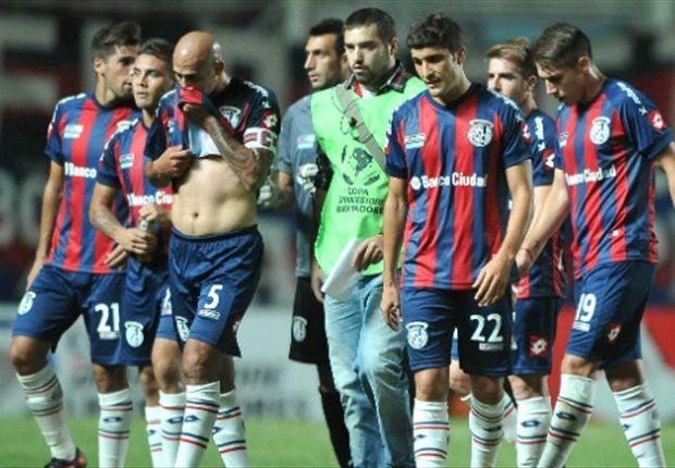Tras dos empates consecutivos, San Lorenzo sabe que debe mejorar.