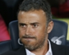 Luis Enrique defends Messi handling