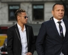 Neymar investigation reopened