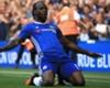 Chelsea verlängert mit Victor Moses