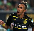 'Aubameyang a good fit for Real Madrid'