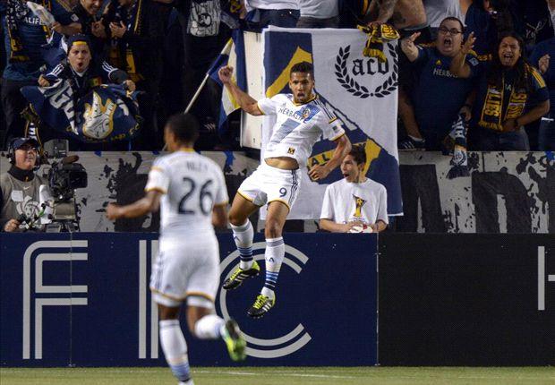 MLS Preview: LA Galaxy - Vancouver Whitecaps