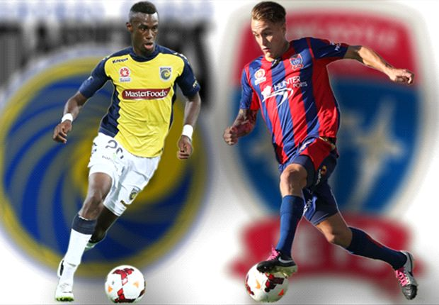 Mariners-Jets Preview: Top six at stake in F3 derby