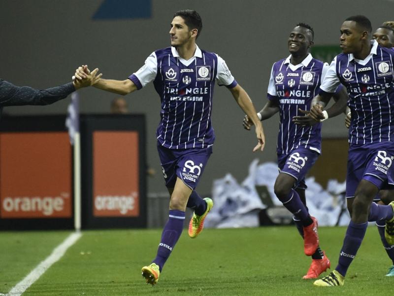 Tolosa-PSG 2-0: Crollo dei campioni in carica, Ligue 1 senza padroni