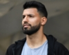 Neither Aguero nor Nolito are violent, says Guardiola