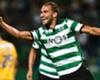 VIDEO - Dost kopt Sporting naar winst