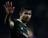 Wenger regrets missing out on Diego Costa