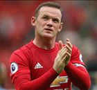 Rooney demise makes exit inevitable