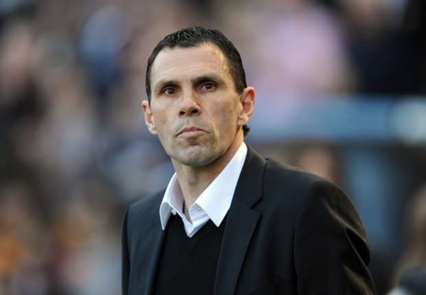 Poyet: Stability vital at Sunderland