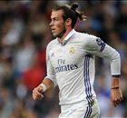 Bale évoque la malchance