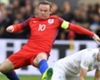 'England criticism affected Rooney'