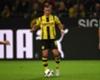 BVB: Götze feiert gelungenes Debüt