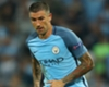 Guardiola keen for Kolarov extension