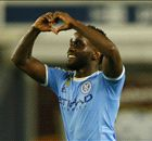 GALARCEP: NYCFC bench helps fill the void in rout of Chicago