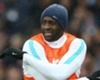'PSG gaat voor Touré & Schweinsteiger'