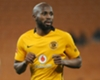 EXTRA TIME: Ramahlwe Mphahlele enjoys J.Cole's rap song