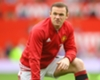 'Dropping Rooney was inevitable'