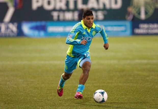 Player Spotlight: DeAndre Yedlin primed to build on impressive rookie season