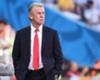 Hitzfeld: Bayern-Erfolg geht unter