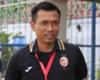 Widodo Sebut Materi Pemain Sriwijaya FC 2017