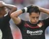 Javier Hernandez Ungkap Masa Sulit Di Real Madrid