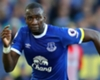 Bolasie facing year on the sidelines