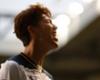 Son Heung-Min Terbaik EPL September