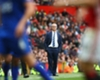 Ranieri: Subs an admission of defeat