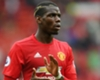 Pogba, Mata delighted by United response