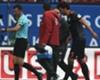 Mats Hummels Sebut Cederanya Tak Parah