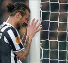 Os...danno: sì alla Juventus, attacco Inter