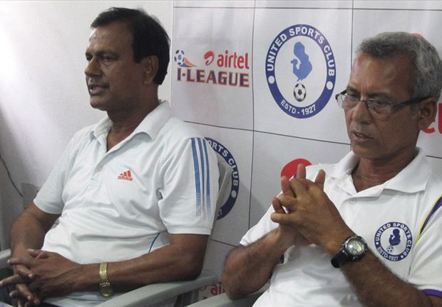 Ghosh: Odafa was poor