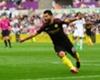 Guardiola wil dat Agüero meer brengt