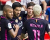 Neymar, Suarez, Rafinha & Sergi Roberto show Barca should be just fine without Messi