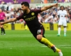 How many more?! - Guardiola demands get the best out of Aguero