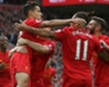'Liverpool are good enough to win the Premier League' - Houllier