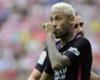 Emery no prioriza la llegada de Neymar