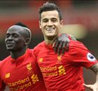 PREVIEW: Swansea City - Liverpool